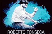 DVD concert Roberto Fonseca