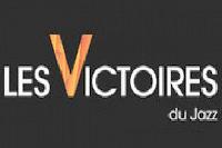 Les Victoires de Jazz