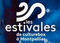 Les Estivales de Montpellier