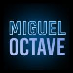 Miguel Octave