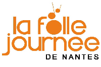Concerts ARTE «La Folle Journée» de Nantes