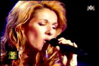 Céline Dion à tout prix