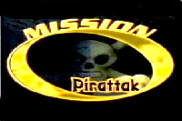 Mission Pirattak