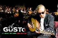 Concert «El Gusto»
