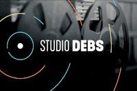 Studio DEBS
