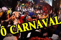 Ô Carnaval