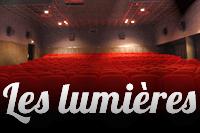 Les Lumières du Cinema