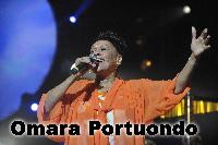 Docu-concert «Omara Portuaondo»