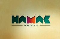 Hamak