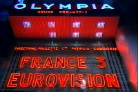 Sélection Eurovision