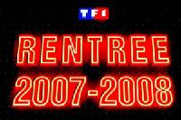 Conférence de rentrée TF1