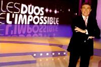 Les Duos de l'Impossible