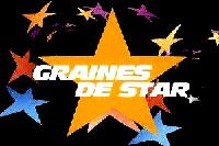 Graines de Stars