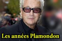 Les Années Plamondon