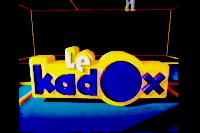 Le Kaddox