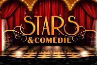 Stars & Comédie