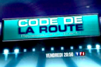 Code de la Route, Repassez le en Direct !