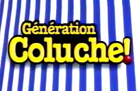 Génération Coluche