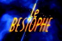 Le Bestophe