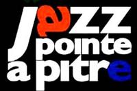 Jazz à Pointe-à-Pitre