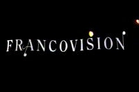 Concours Francovision