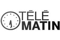 Télématin (Spécial Antilles)