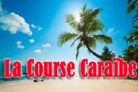 La Course Caraïbe