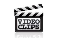 Vidéos clips