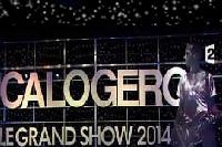 Grand Show Calogero
