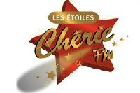 Les Etoiles Chérie FM