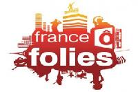 Concerts «France Ô Folies»