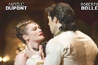 Ballet «L'Histoire de Manon»