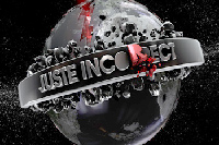 Spectacle «Juste Incorrect»
