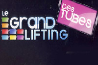 Grand Lifting des Tubes