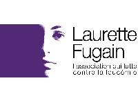 Concert Laurette Fugain