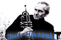 Concert Jon Hassell