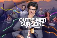 Documentaire «Outremer Sur Seine»