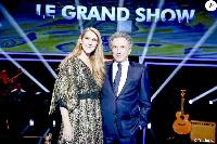 Céline Dion, le Grand Show