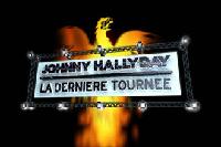 Johnny Hallyday – La Dernière Tournée