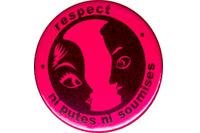 Concert «Total Respect»