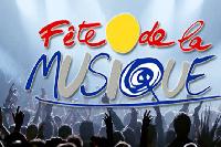 Fête de la Musique 2003