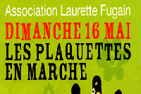 Concerts Association Laurette Fugain