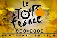 Centenaire du Tour de France