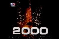 Le Millénium de TF1