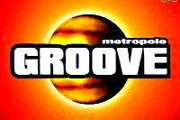 Métropole Groove