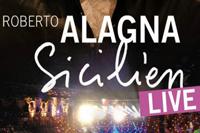 Robert Alagna «Le Sicilien»