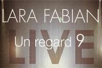 Lara Fabian au Zénith