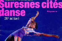 Suresnes Cités Danse